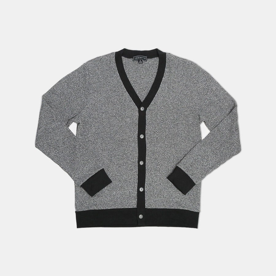 Young & Hip Cardigans