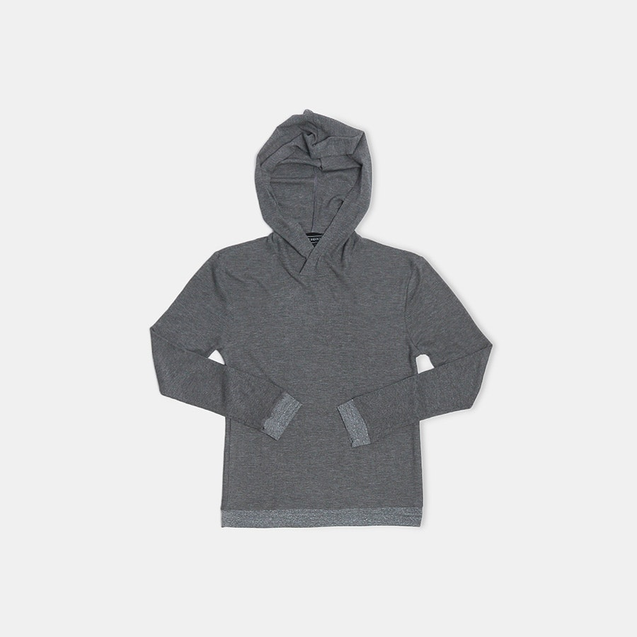 Young & Hip Hoodies