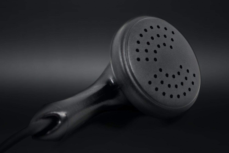 Yuin PK1 Earbuds