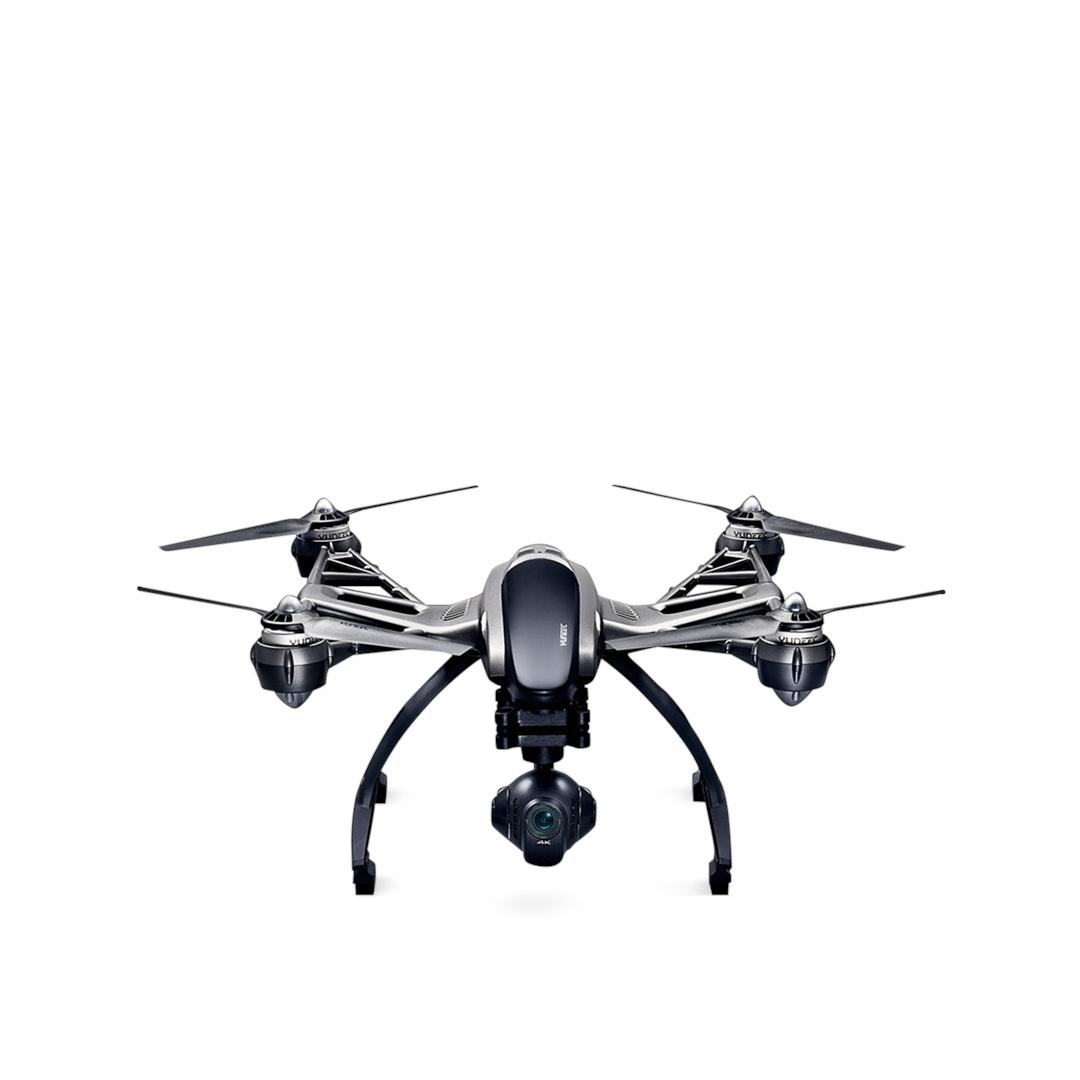 Yuneec Typhoon Q500 4K Drone (Refurb)