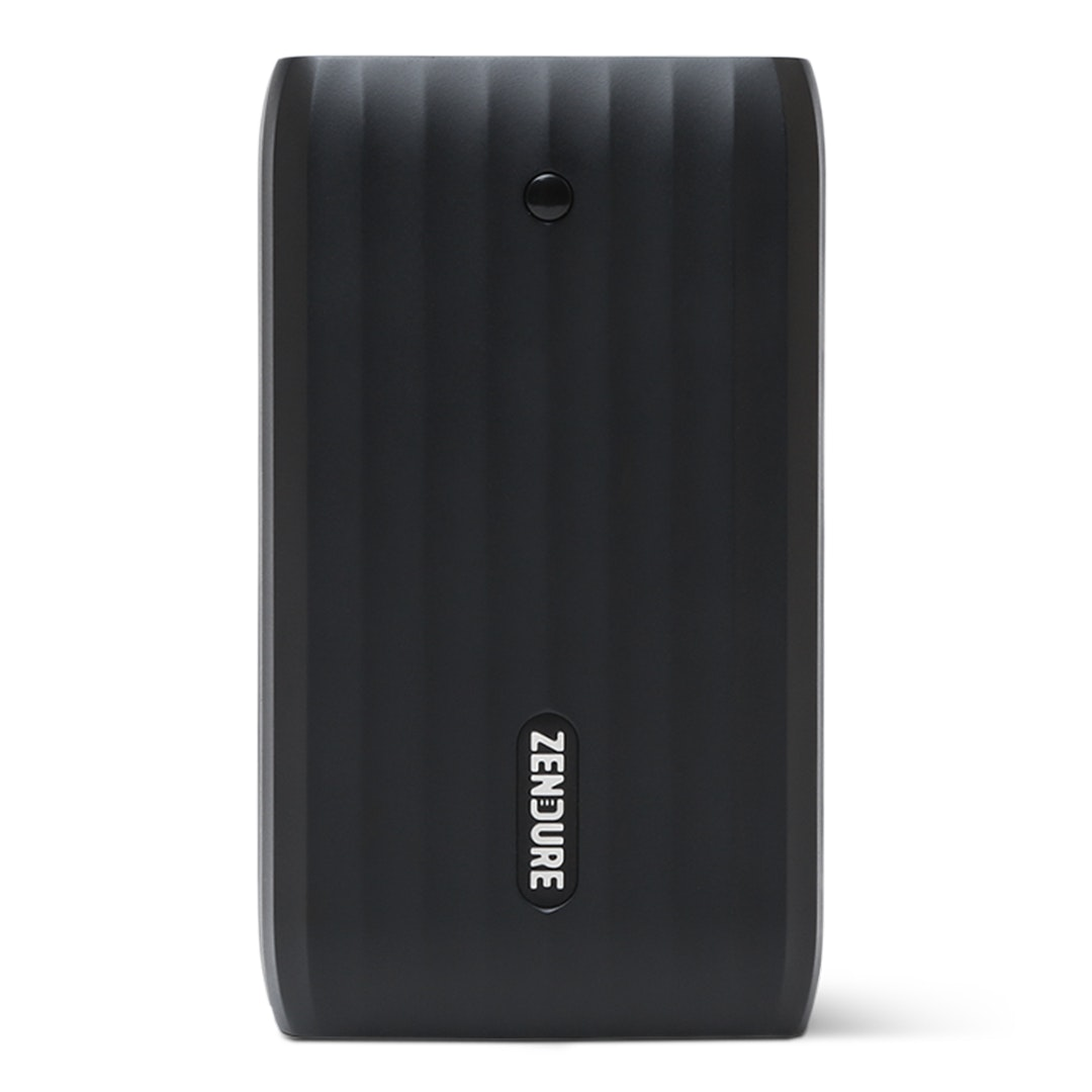 ZENDURE X6 20,100mAh 45W PD USB-C Power Bank