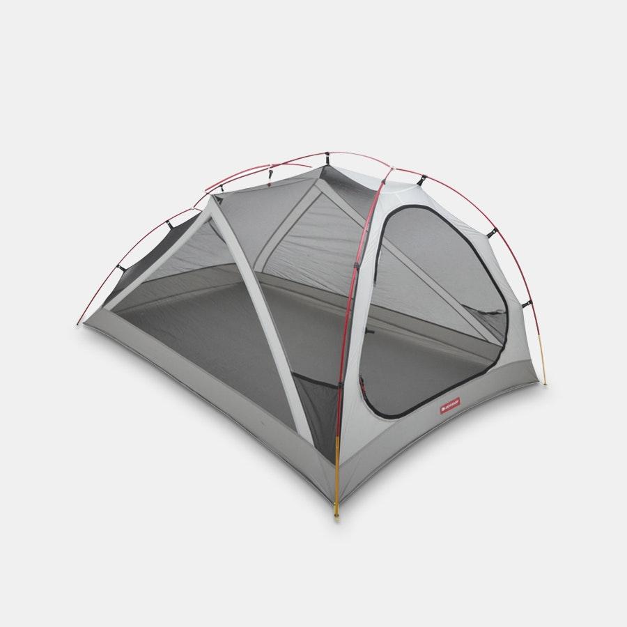 ZeroGram PCT 2 UL Tent
