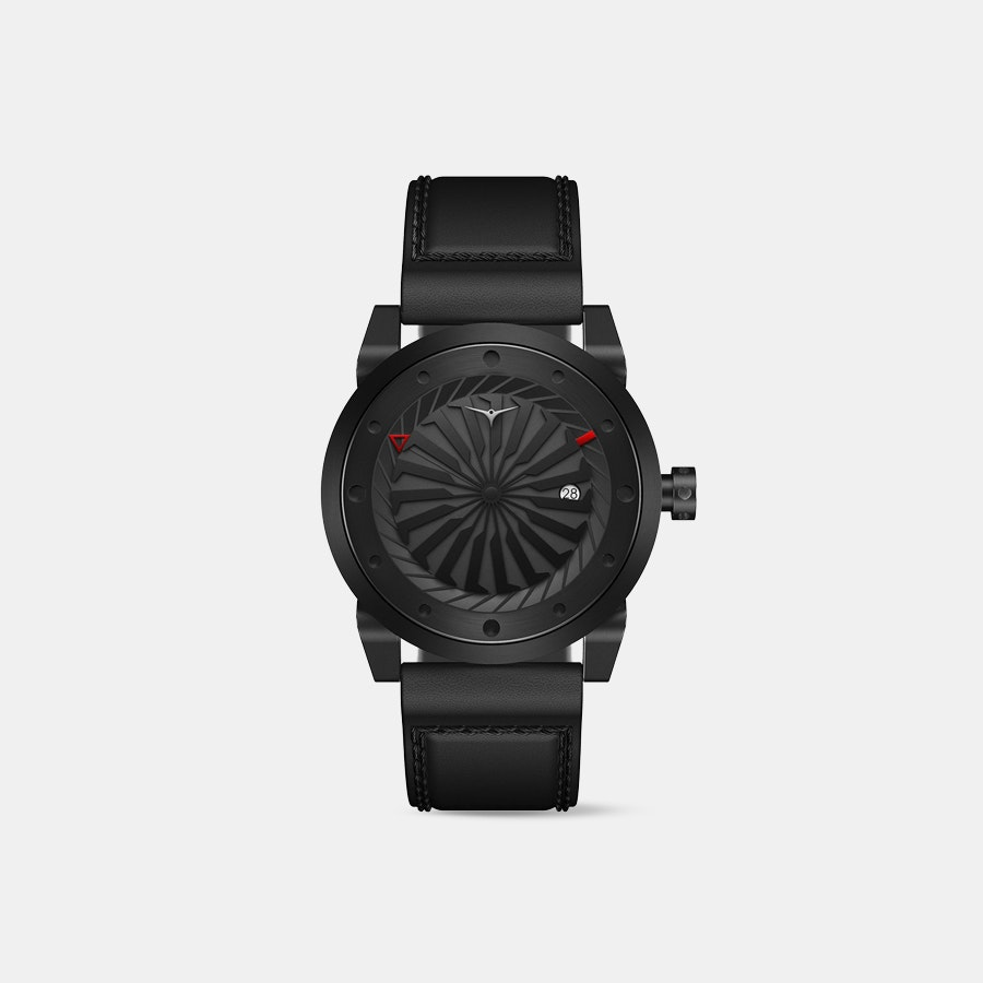 Zinvo Blade Automatic Watch