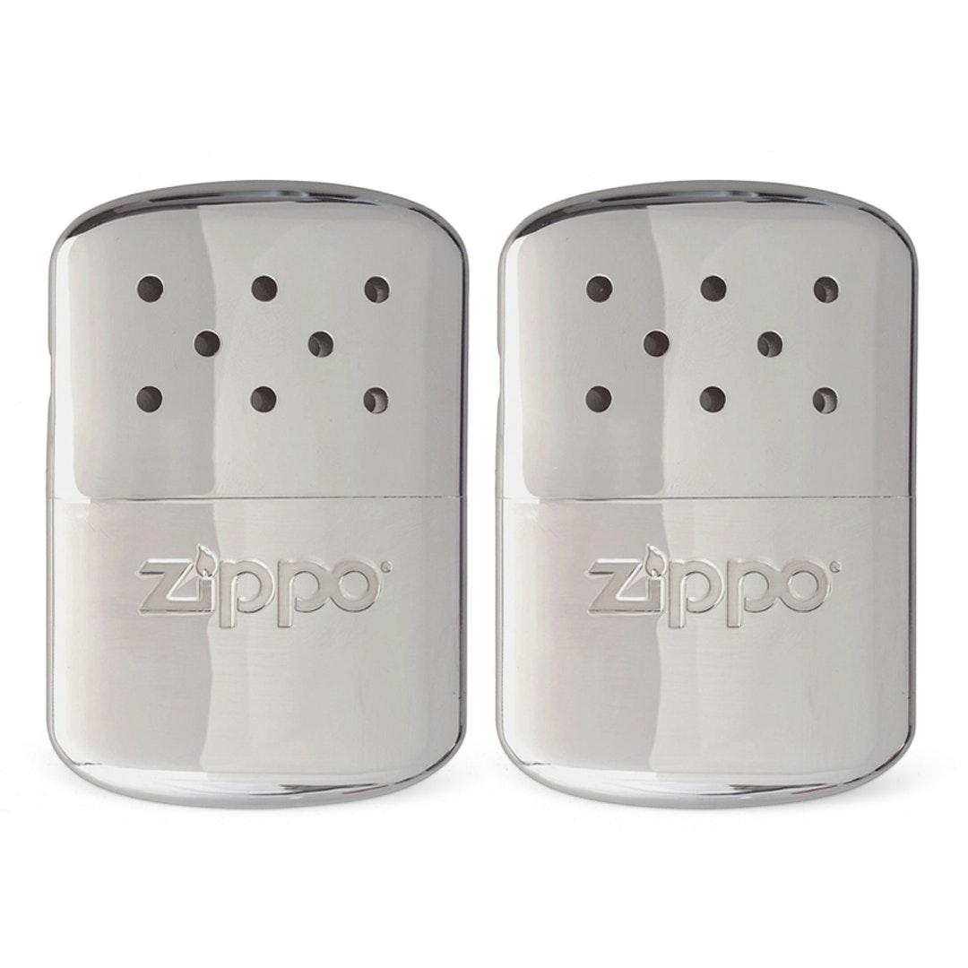 Zippo Hand Warmer (2-Pack)
