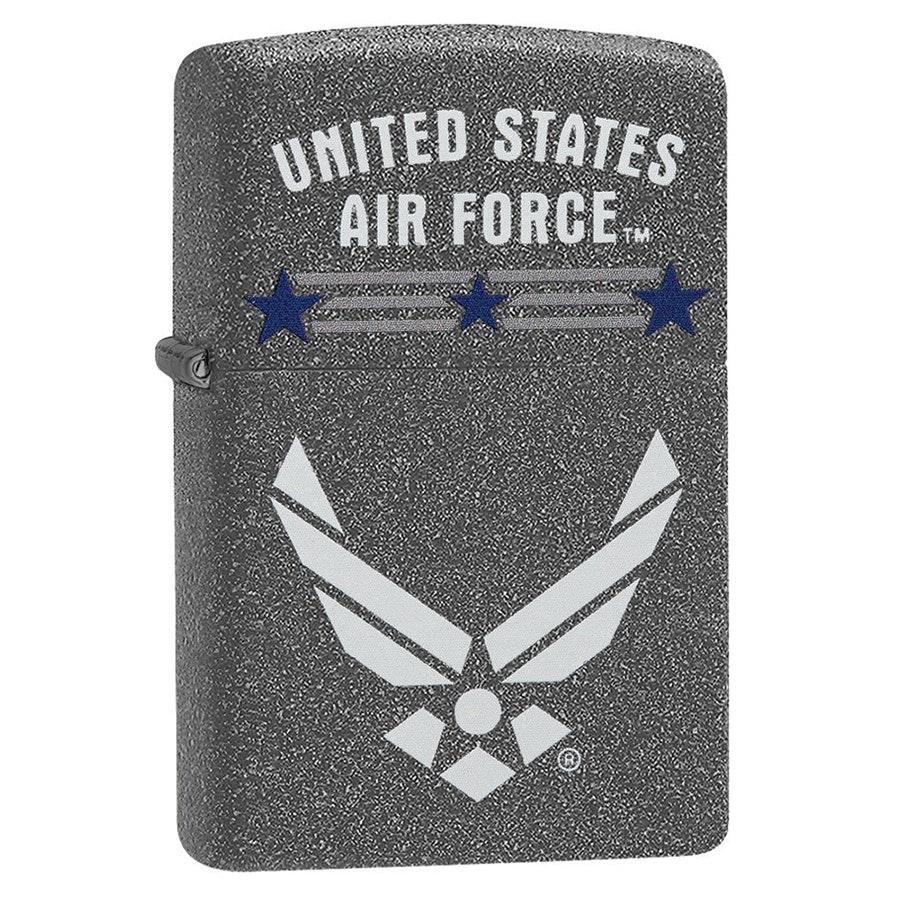 USAF (Color) (+ $3)