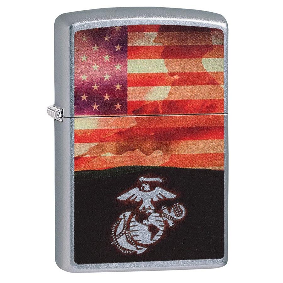 USMC (Color)
