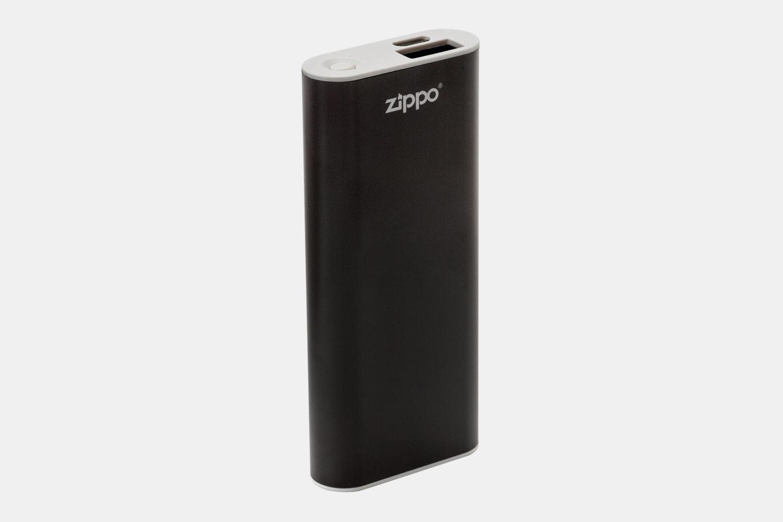 Zippo USB Hand Warmers