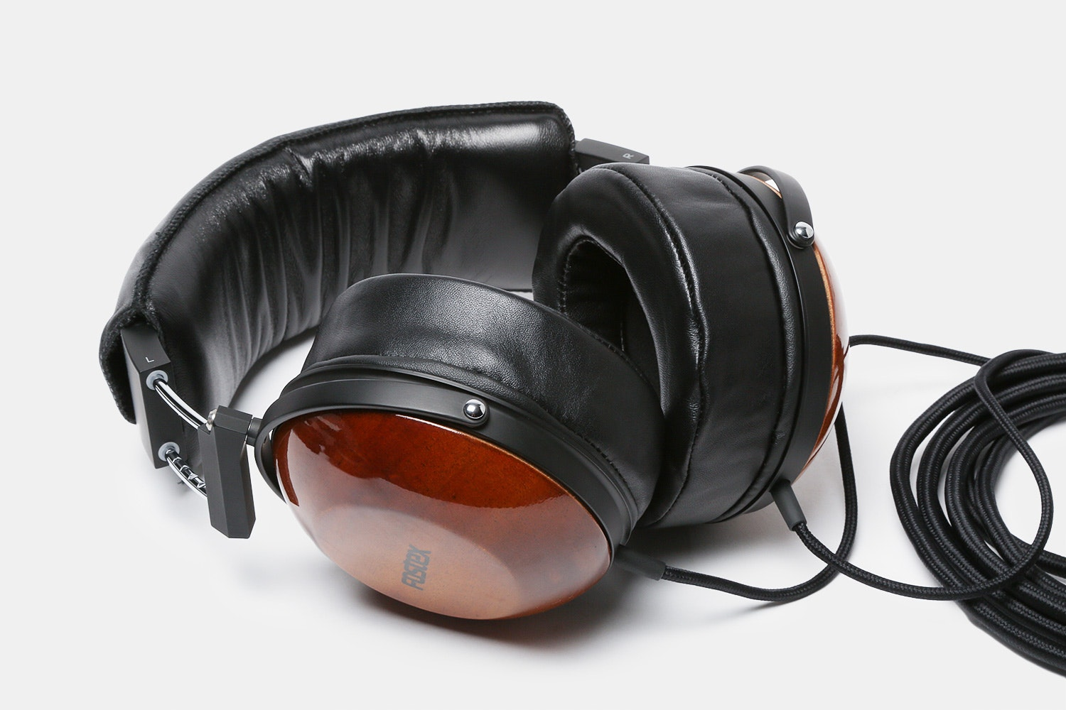 ZMF Ear Pads for Fostex, Audeze & More