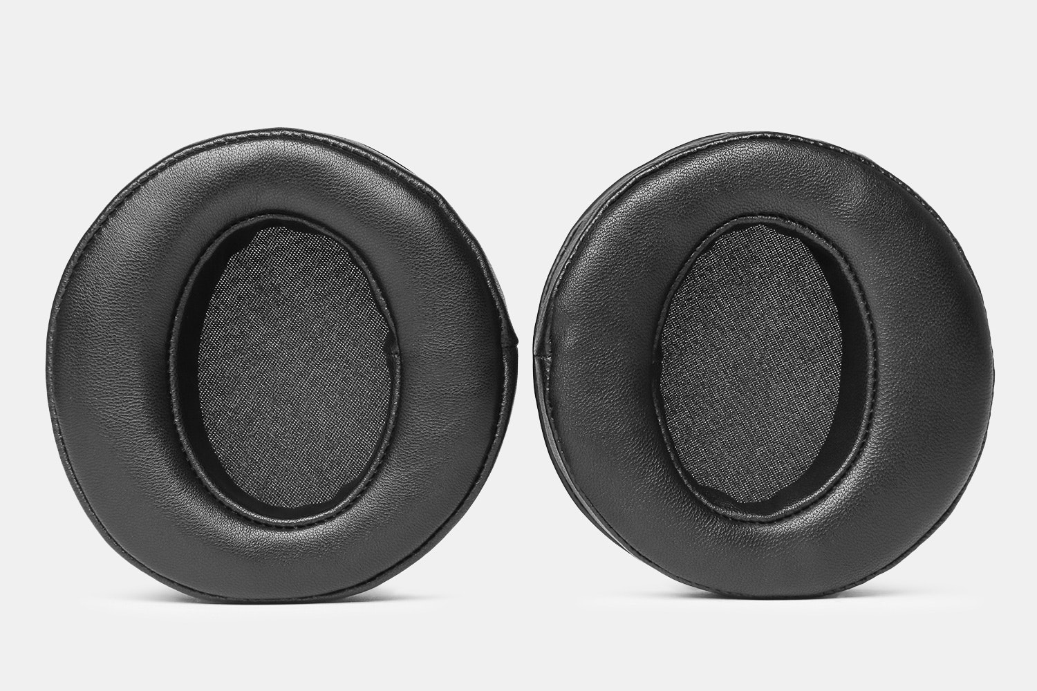 361A5887_20170629115825?w=600&h=399 zmf ear pads for fostex, audeze & more community discussions Headphone with Mic Wiring Diagram at suagrazia.org