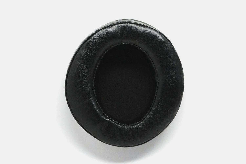 Ori Pads – Non-Perforated Lambskin