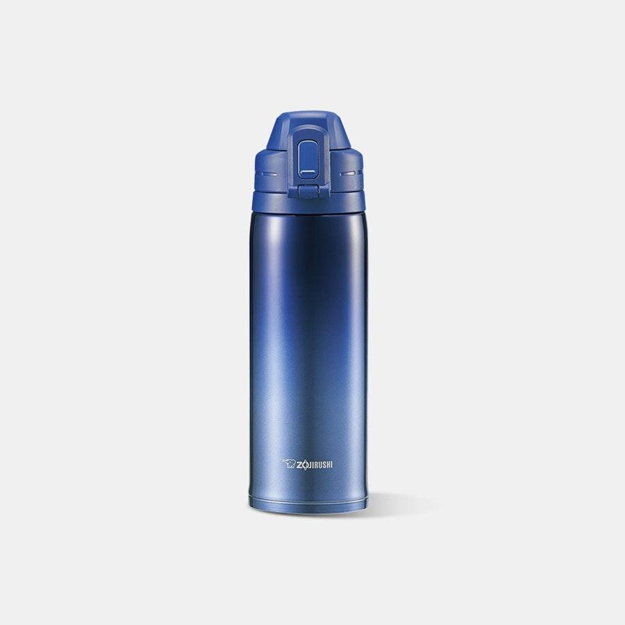 Zojirushi Cool Bottle Vacuum-Insulated Mugs