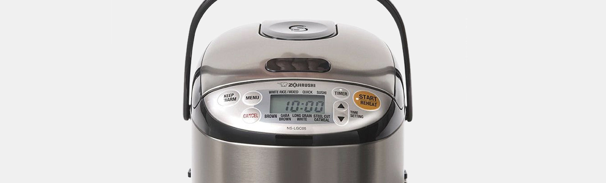 how to cook mixed rice in rice cooker