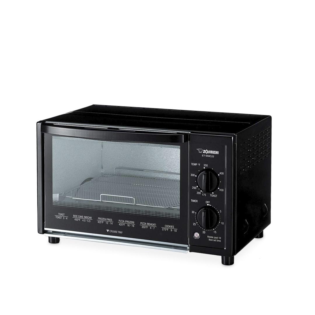 Zojirushi Toaster Oven