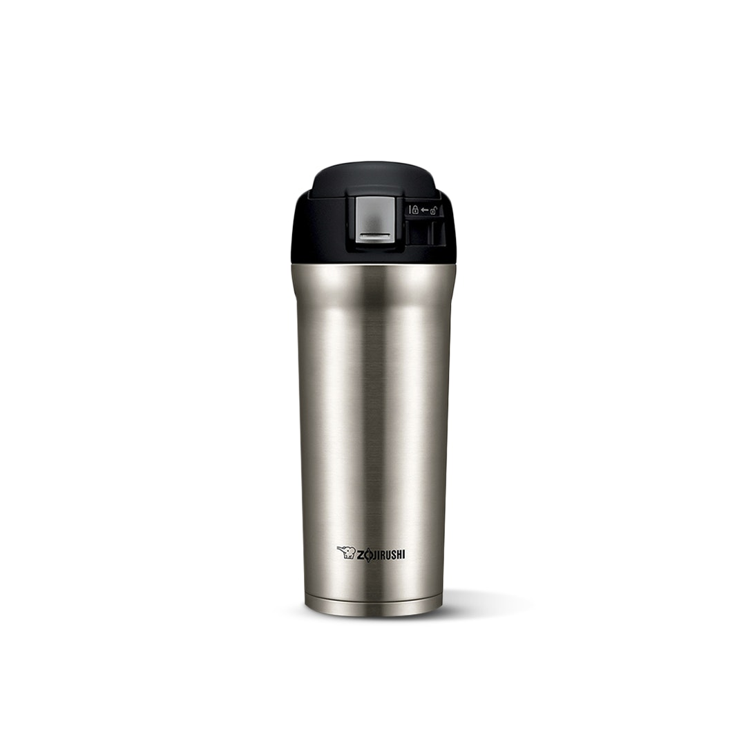 Zojirushi Travel Mugs