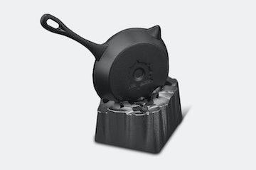 ZOMO Heavy Artillery Aluminum Keycaps