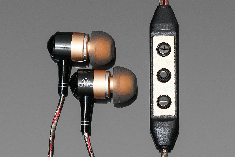 Zorloo Z:ero Digital Earphone