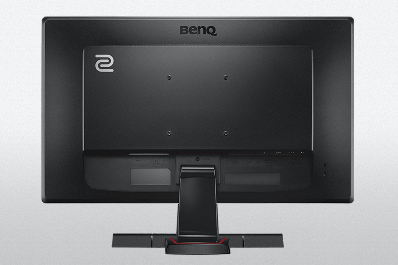 """Zowie 24"""" RL2455 Recertified Monitors"""