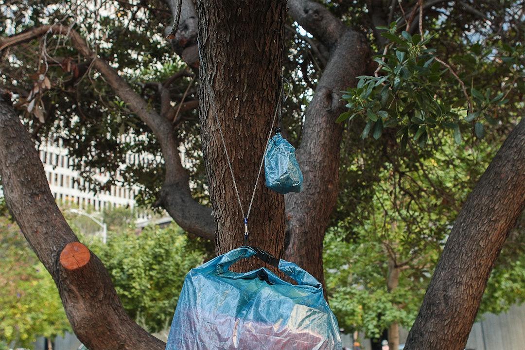 ZPacks Bear Bag Kit