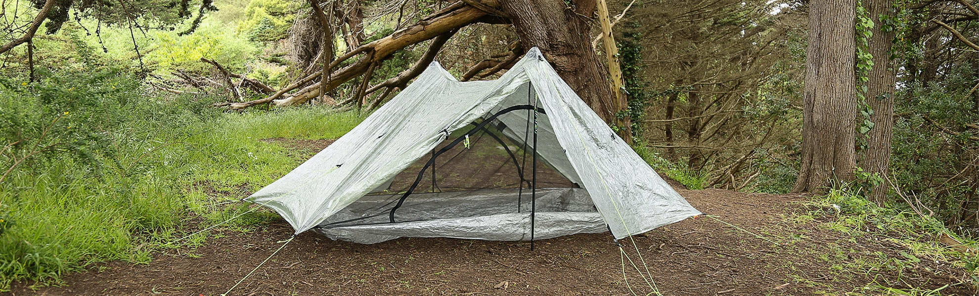 ZPacks Duplex u0026 Triplex Tents & ZPacks Duplex u0026 Triplex Tents | Price u0026 Reviews | Massdrop