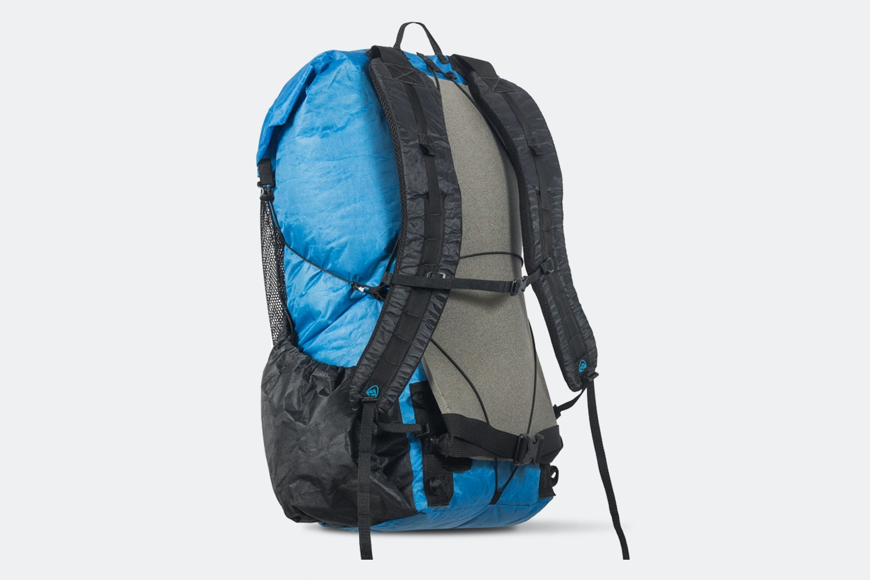 Zpacks Nero Backpack