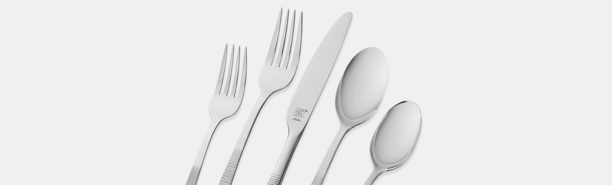Zwilling Flatware Sets