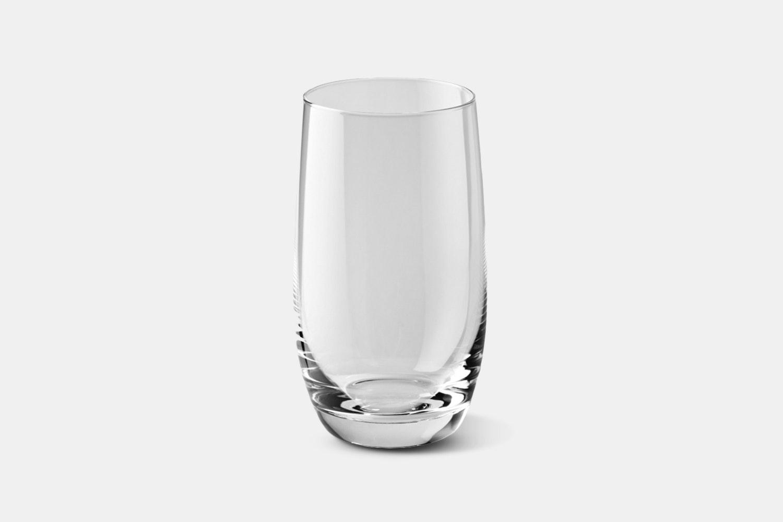 Water Glass – 10.8oz – 6-Piece Set