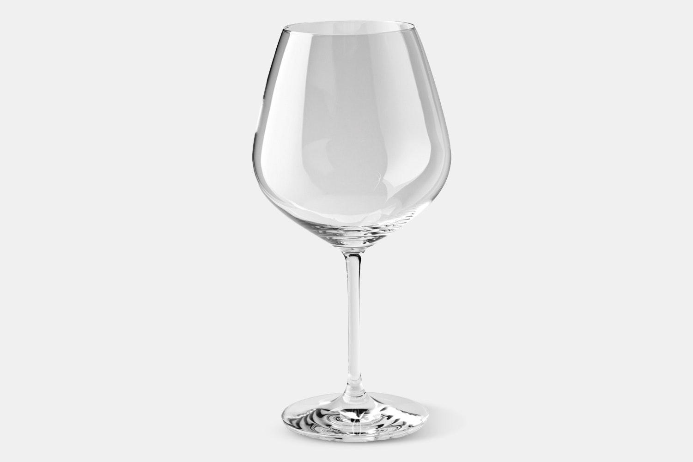 Burgundy Grand – 24.7oz – 6-Piece Set (+$10)