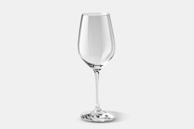 White Wine – 9.4oz  – 6-Piece Set (+$10)