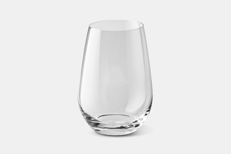 Beverage Glass – 19.1oz – 6-Piece Set (+$2)