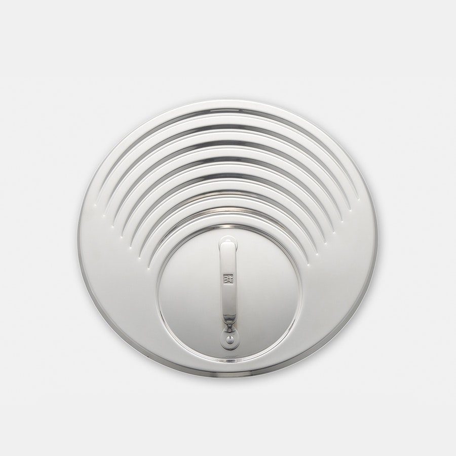 Zwilling Universal Lid